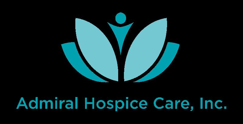 Admiral Hospice Care